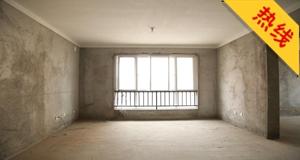 延吉市价格主管部门未出台空置房物业费用缴费比例