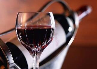 提醒!这些饮用水、红酒不要买,抽检不合格!