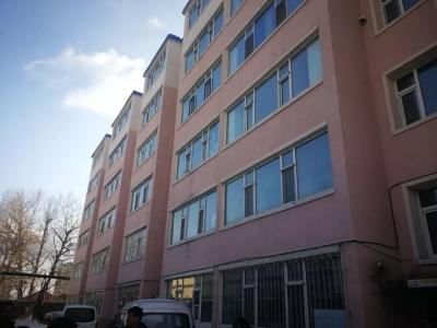 延吉:老旧楼房供热设施技术改造令5万多用热户受益