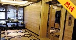 延吉市目前无电梯使用费用的相关标准和制度