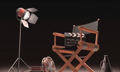 即日起,延吉市所有电影行业全面停止业务!