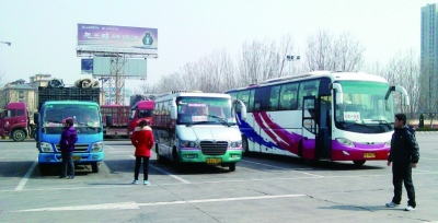 快讯 延吉公铁分流客运站州外线路停运,延吉至敦化,延吉至汪清线路停运