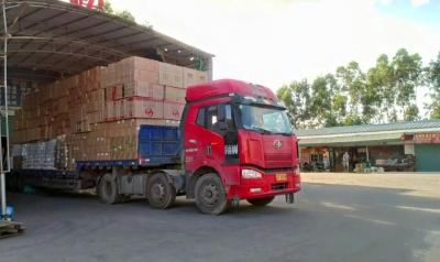 延吉市驾校、物流货运场站、旅游车辆停运