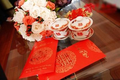延吉市民政局关于取消2月2日结婚登记事宜的公告