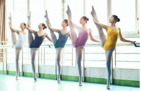 2020年吉林省艺考舞蹈类、音乐类统考分数线出炉!校考报名即将开始!