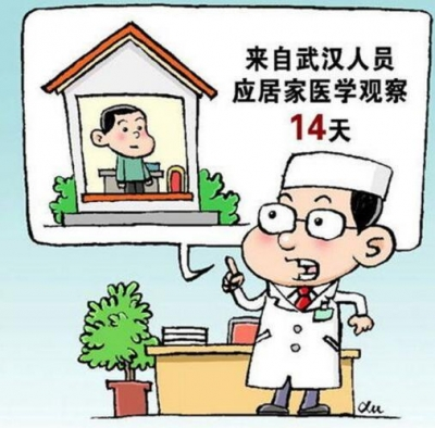 公主岭市新型冠状病毒感染的肺炎患者离开湖北省武汉市后的行程轨迹