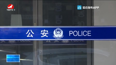 """官方辟谣:""""一名感染新型冠状病毒肺炎的人来到延吉"""" 假的! 两人已被拘留"""