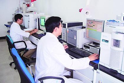 珲春市市场监督管理局全力做好新型冠状病毒感染的肺炎疫情防控工作