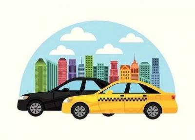 出租车、私家车出行该如何消毒?划重点!