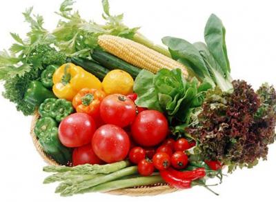 我州部分蔬菜销售出现滞销 菜农们急需援手