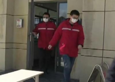【视频】防疫生产两不误 企业复工复产忙