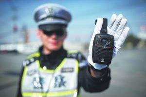 全州交警部门设立疫情防控应急运输车辆优先通行公开电话