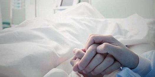 中央指导组看望慰问武昌医院院长刘智明家属 向刘智明逝世表示哀悼