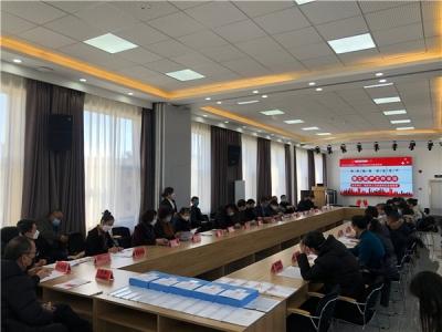 延吉市34家人力资源服务机构2月底全部复工