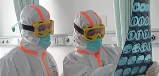 吉林省卫健委设立应对疫情心理援助热线,提供24小时免费心理健康服务
