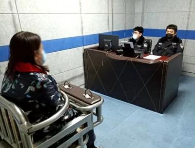 延吉一网吧防控关键期开门营业 警方依法严查