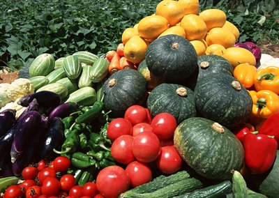 延边州粮油、蔬菜、副食品零售价格监测表(2月22日)