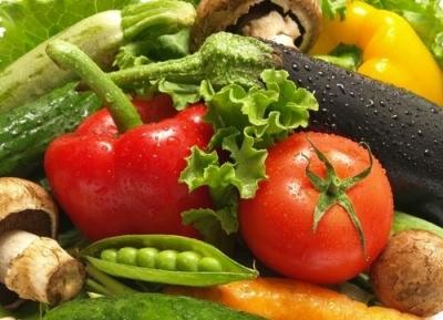 延边州粮油、蔬菜、副食品零售价格监测表(2月7日)