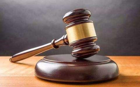 辽源、白城、吉林三地公开宣判4起涉疫刑事案件