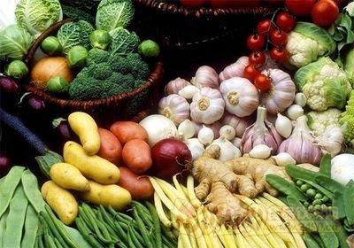 延边州粮油、蔬菜、副食品零售价格监测表(2月28日)