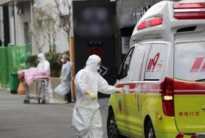 泰国新增143例新冠肺炎确诊病例 累计确诊1388例