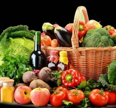 3月30日延边州粮油、蔬菜、副食品零售价格监测表