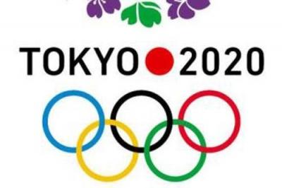 东京奥运会或于明年7月23日开幕