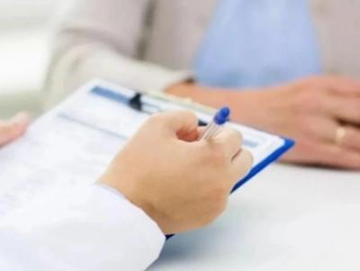 今日0-12时,北京新增报告1例美国输入确诊病例