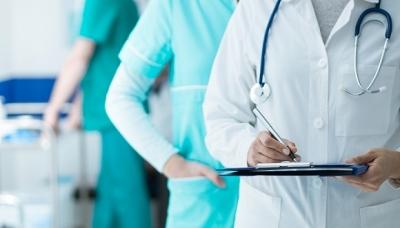 治疗一名新冠肺炎患者,平均费用是多少?国家医保局权威解读