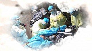 国家医保局:切实保障患者医疗费用