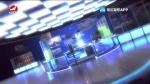 延边新闻 2020-03-24
