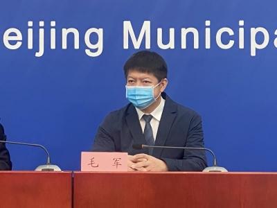 7098名滞留湖北的北京人员已返京 今天预计再到达3000人