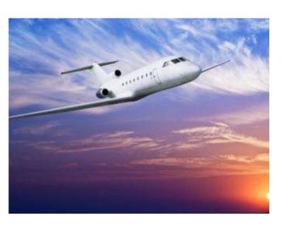 东航派出最大飞机,首班赴英将接回180名留学生