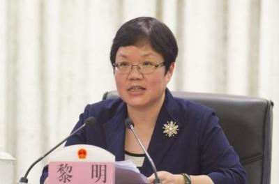 广州:对返校初三、高三学生全部开展核酸检测
