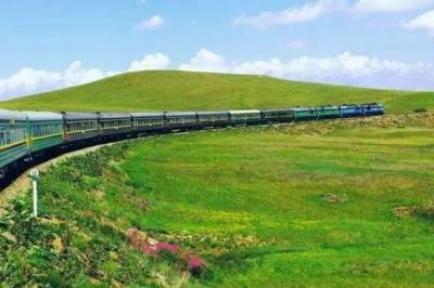最新!吉林省这些列车接续停运