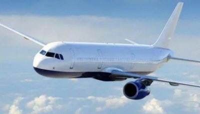 泰国:4月7-18日禁止所有航班和旅客来泰