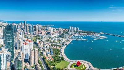 我国特大城市增至15个 西安、青岛跻身特大城市行列