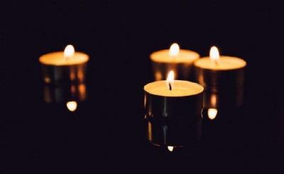 国务院办公厅关于为新冠肺炎疫情牺牲烈士和逝世同胞举行全国性哀悼活动的通知