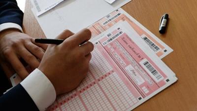 俄罗斯高考时间表发布 国家统一考试将于7月进行