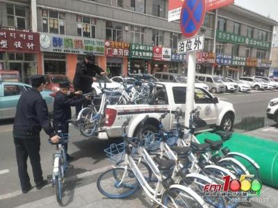 最近,延吉街头出现100多台这种车!已全被查扣!