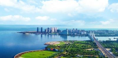焦點訪談:海南自貿港,未來扮演什么角色?