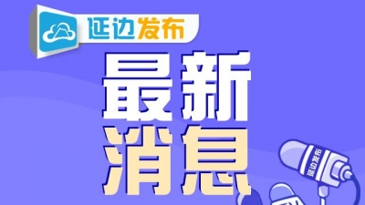 敦化市第二期消费券6月5日发放