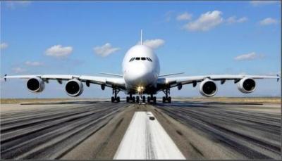 民航单日运输旅客量回升破百万 恢复至疫情前六成