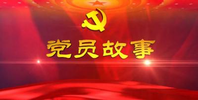 孙玉香——巧手党员的初心故事