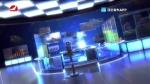 延边新闻 2020-06-27