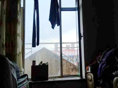 延吉一15岁学生离家两日未归 家长发疑似驻留地截图求助