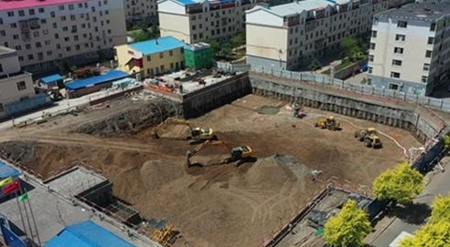 今年延吉将建成4所公办幼儿园 新增学位1140个