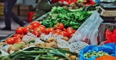 国家卫健委:生鲜类要与其他类快递分区放置