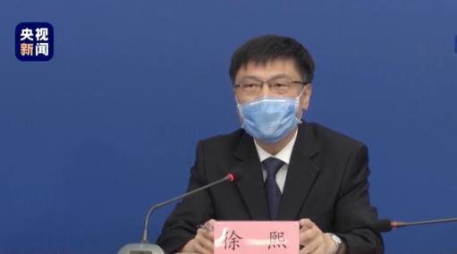 北京:为困难家庭毕业生至少推荐3次就业岗位