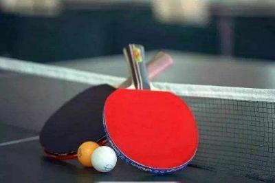 国际乒联宣布推迟2020世乒赛至明年2月举办